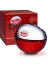 DKNY Red Delicious EDP  - ������ �� ����