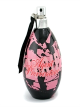 AGENT PROVOCATEUR Strip EDP  - ������ �� ����