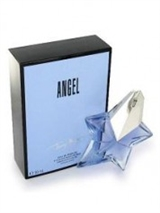 THIERRY MUGLER Angel EDP - ������ �� ����