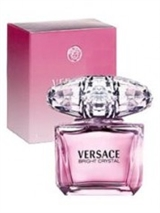 VERSACE Bright Crystal EDT - ������ �� ����